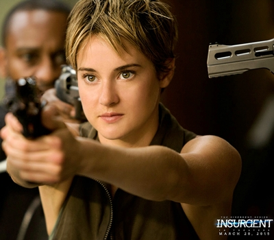7-divergente-2-film-petitsfilmsentreamis.net-optimisation-image-google-wordpress.jgp
