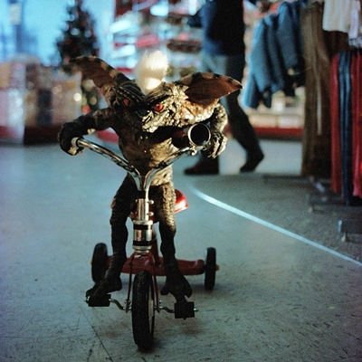 7-gremlins-spielberg-film-petitsfilmsentreamis.net-optimisation-image-google-wordpress