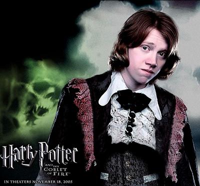 7-harry-potter-et-la-coupe-de-feu-petitsfilmsentreamis.net-optimisation-image-google-wordpress