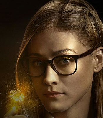 7-The-Magicians-Syfy-TV-series-petitsfilmsentreamis.net-optimisation-image-google-wordpress