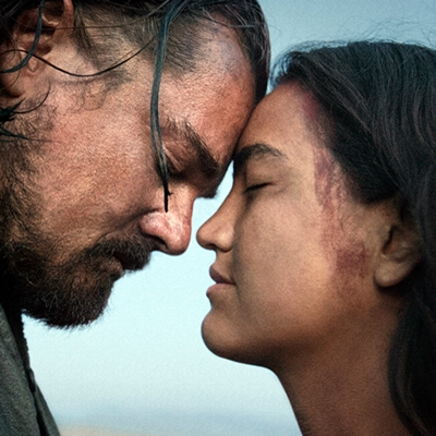 7-the-revenant-dicaprio-petitsfilmsentreamis.net-optimisation-image-google-wordpress