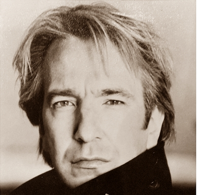 8-Alan_Rickman_actor-petitsfilmsentreamis.net-optimisation-image-google-wordpress