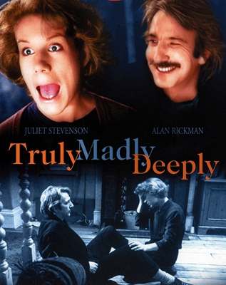 8-drudly-madly-deeply-petitsfilmsentreamis-net-optimisation-image-google-wordpress