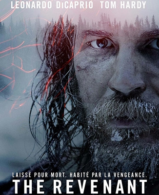 8-the-revenant-dicaprio-petitsfilmsentreamis.net-optimisation-image-google-wordpress