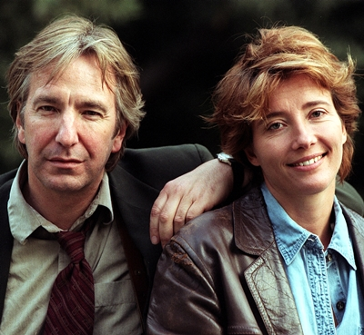 9-Alan_Rickman_actor-petitsfilmsentreamis.net-optimisation-image-google-wordpress