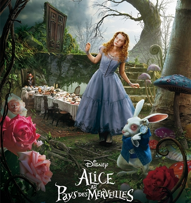 9-alice-au-pays-des-merveilles-petitsfilmsentreamis-net-optimisation-image-google-wordpress