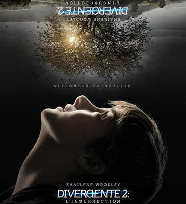 9-divergente-2-film-petitsfilmsentreamis.net-optimisation-image-google-wordpress.jgp