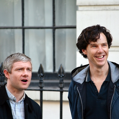 9-sherlock-cumberbatch-freeman-petitsfilmsentreamis.net-optimisation-image-google-wordpress