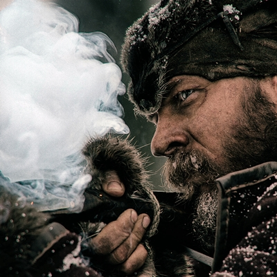 9-the-revenant-dicaprio-petitsfilmsentreamis.net-optimisation-image-google-wordpress