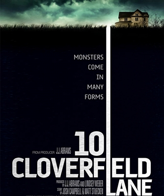 1-10-clover-field-lane-petitsfilmsentreamis.net-optimisation-image-google-wordpress