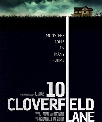 1-10-clover-field-lane-petitsfilmsentreamis.net-optimisation-image-google-wordpress