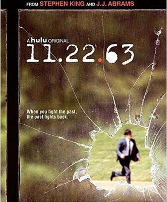 1-11-22-63-film-petitsfilmsentreamis.net-optimisation-image-google-wordpress