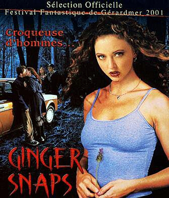 1-Ginger_Snaps-film-horreur-petitsfilmsentreamis.net-optimisation-image-google-wordpress
