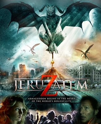 1-JeruZalem-film-petitsfilmsentreamis.net-optimisation-image-google-wordpress