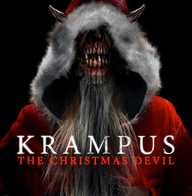 1-Krampus-The-Christmas-Devil-petitsfilmsentreamis.net-optimisation-image-google-wordpress