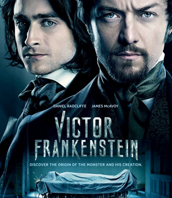 1-victor-frankenstein-radcliffe-petitsfilmsentreamis-net-optimisation-image-google-wordpress
