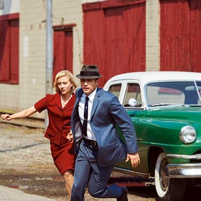 11-11-22-63-film-petitsfilmsentreamis.net-optimisation-image-google-wordpress