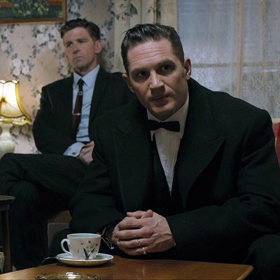 11-legend-movie-tom-hardy-petitsfilmsentreamis.net-optimisation-image-google-wordpress