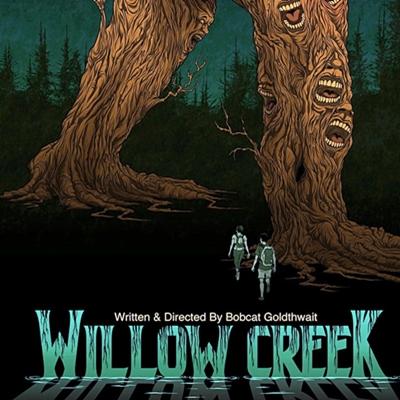 11-willow-creek-film-big-foot-petitsfilmsentreamis.net-optimisation-image-google-wordpress