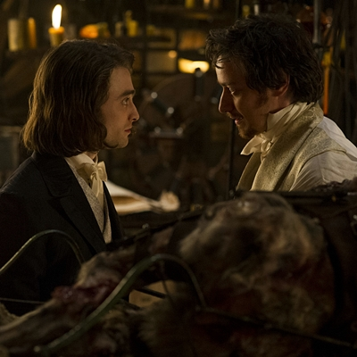 12-victor-frankenstein-radcliffe-petitsfilmsentreamis.net-optimisation-image-google-wordpress