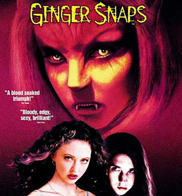 13-Ginger_Snaps-film-horreur-petitsfilmsentreamis.net-optimisation-image-google-wordpress