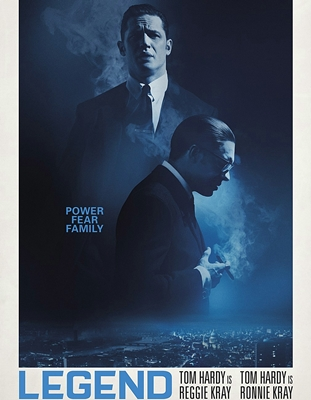 13-legend-movie-tom-hardy-petitsfilmsentreamis.net-optimisation-image-google-wordpress