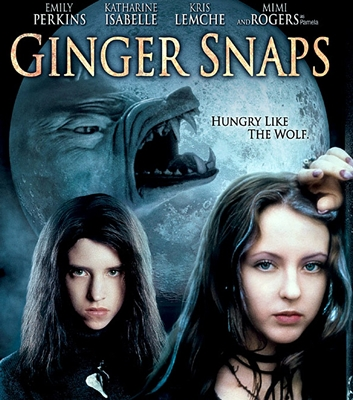 14-Ginger_Snaps-film-horreur-petitsfilmsentreamis.net-optimisation-image-google-wordpress