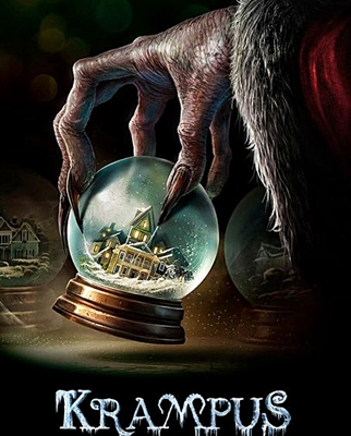 14-Krampus-The-Christmas-Devil-petitsfilmsentreamis.net-optimisation-image-google-wordpress