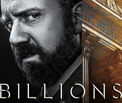 15-billions-series-damian-lewis-petitsfilmsentreamis.net-optimisation-image-google-wordpress