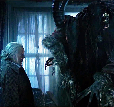15-Krampus-The-Christmas-Devil-petitsfilmsentreamis.net-optimisation-image-google-wordpress