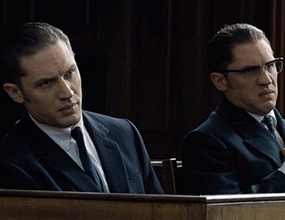 15-legend-movie-tom-hardy-petitsfilmsentreamis.net-optimisation-image-google-wordpress