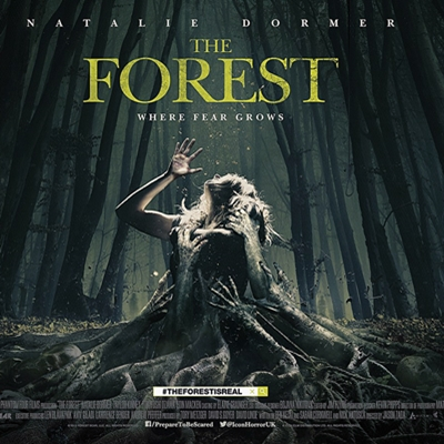15-The_Forest-nathalie-dormer-petitsfilmsentreamis.net-optimisation-image-google-wordpress