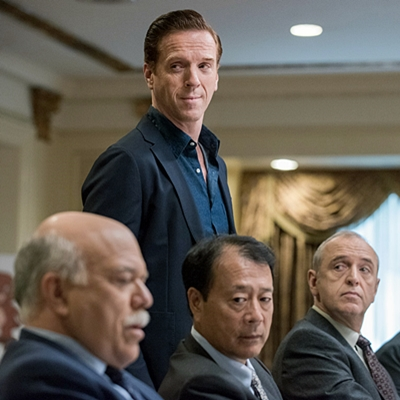 16-billions-series-damian-lewis-petitsfilmsentreamis.net-optimisation-image-google-wordpress