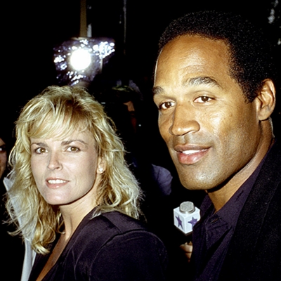 16-the_people_v_oj_simpson_american_crime_story_petitsfilmsentreamis.net-optimisation-image-google-wordpress