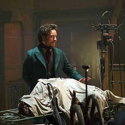16-victor-frankenstein-radcliffe-petitsfilmsentreamis.net-optimisation-image-google-wordpress
