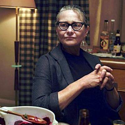 17-11-22-63-film-petitsfilmsentreamis.net-optimisation-image-google-wordpress