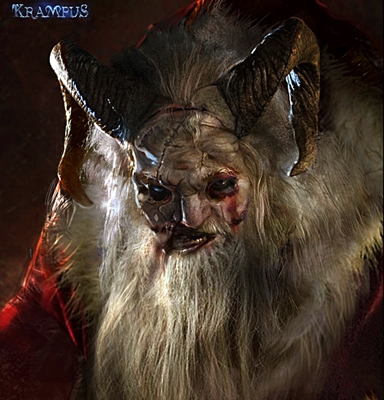 17-Krampus-The-Christmas-Devil-petitsfilmsentreamis.net-optimisation-image-google-wordpress