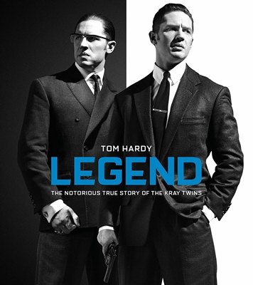 17-legend-movie-tom-hardy-petitsfilmsentreamis.net-optimisation-image-google-wordpress