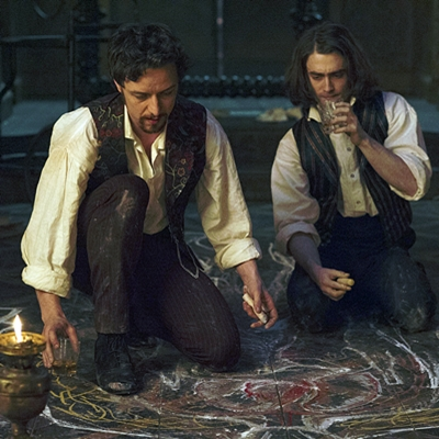 17-victor-frankenstein-radcliffe-petitsfilmsentreamis.net-optimisation-image-google-wordpress