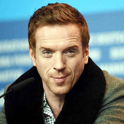 18-billions-series-damian-lewis-petitsfilmsentreamis.net-optimisation-image-google-wordpress