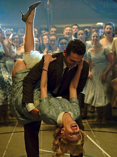 19-11-22-63-film-petitsfilmsentreamis.net-optimisation-image-google-wordpress