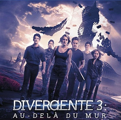 19-divergente-3-au-delà-du-mur-petitsfilmsentreamis.net-optimisation-image-google-wordpress