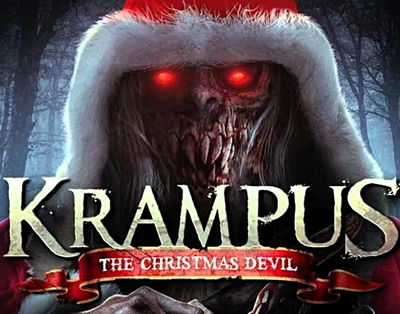 19-Krampus-The-Christmas-Devil-petitsfilmsentreamis.net-optimisation-image-google-wordpress