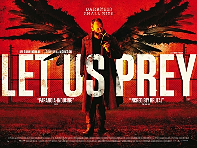 19-let-us-prey-film-petitsfilmsentreamis.net-optimisation-image-google-wordpress