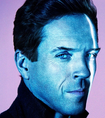 2-billions-series-damian-lewis-petitsfilmsentreamis.net-optimisation-image-google-wordpress