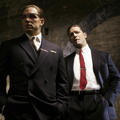 2-legend-movie-tom-hardy-petitsfilmsentreamis.net-optimisation-image-google-wordpress