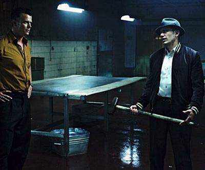 20-11-22-63-film-petitsfilmsentreamis.net-optimisation-image-google-wordpress
