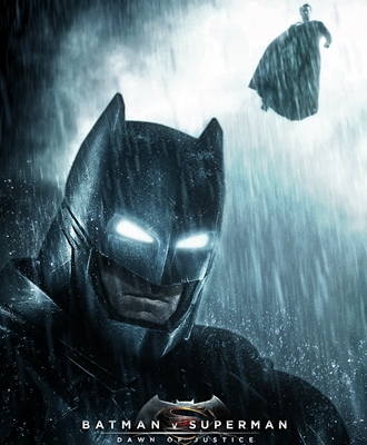 20-batman-vs-leonard-film-petitsfilmsentreamis.net-optimisation-image-google-wordpress