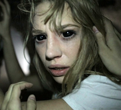 3-JeruZalem-film-petitsfilmsentreamis.net-optimisation-image-google-wordpress