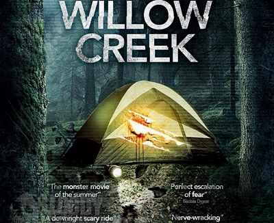 4-willow-creek-film-big-foot-petitsfilmsentreamis.net-optimisation-image-google-wordpress